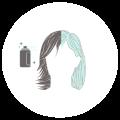 Spray Tan Treatments